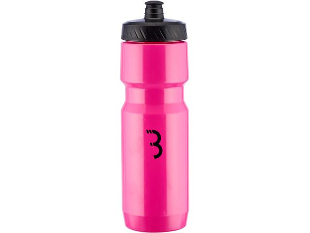 BBB CompTank XL BWB-05 Trinkflasche 750ml magenta